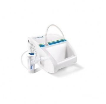 Clenny A Family Care Nebulizzatore 1pz