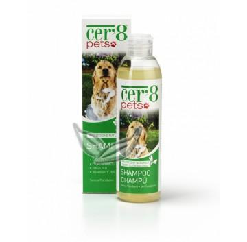 Cer'8 Pets Shampoo 200 ml