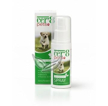 Cer'8 Pets Spray 100ml