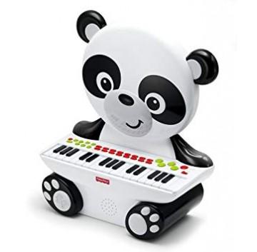 Fisher Price Panda Music