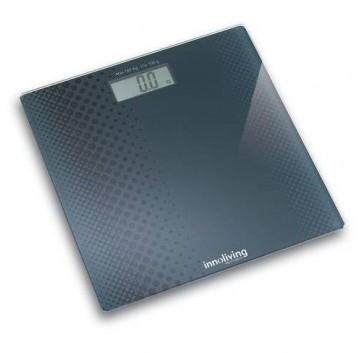 InnoLiving Slim101 Bilancia Digitale Pesapersone