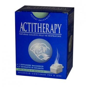 Acti Therapy Diffusore Balsamico