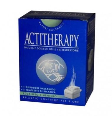 Acti Therapy Tavolette di ricarica 5 pz