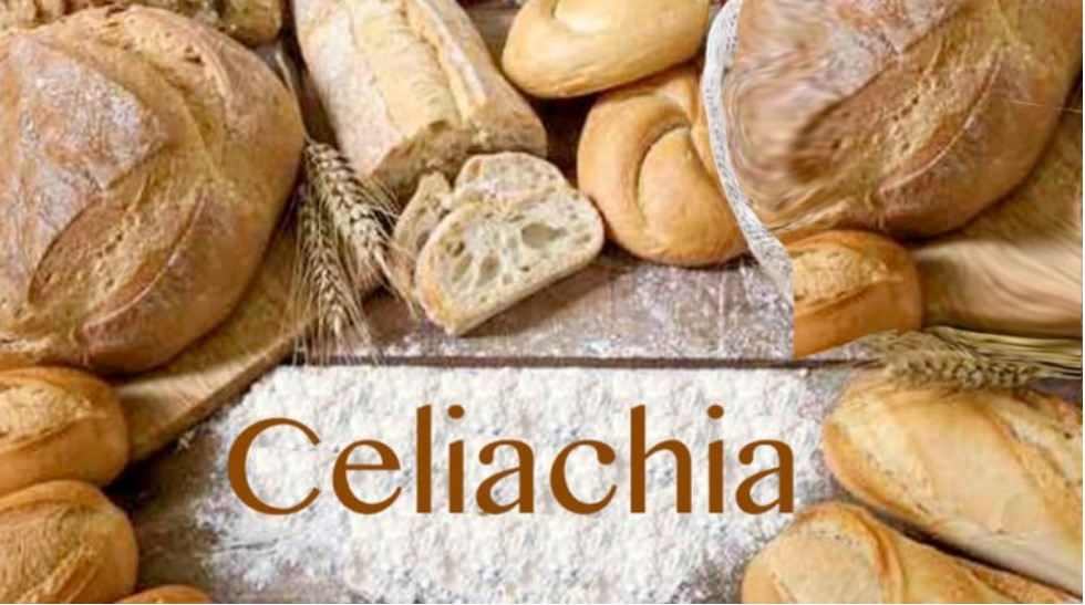 La Celiachia: quasi 200000 italiani colpiti