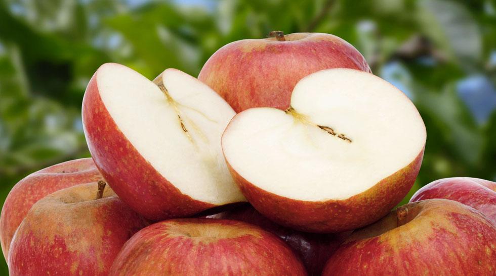 I benefici della mela annurca