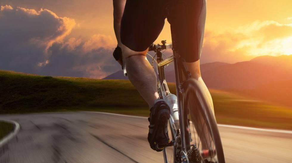 Sport: uso corretto di barrette, sali minerali, creatina, arginina, amminoacidi ramificati e proteine