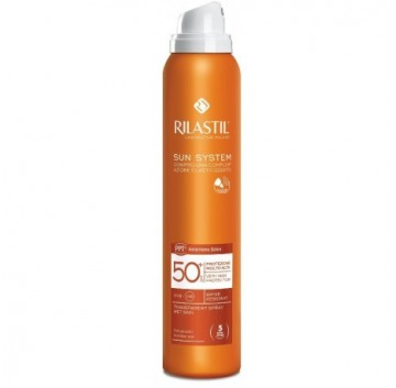 RILASTIL SUN SYS PPT 50+ SPRAY