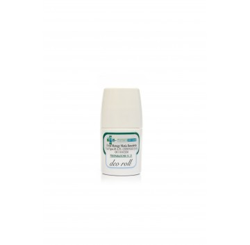 Fadesco Deo-roll 50 ml