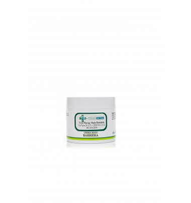 FADESCO CREMA MANI BARRIERA VASETTO 100 ML