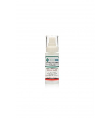 Fadesco Gel Contorno Occhi con Acido Ialuronico 30 ml