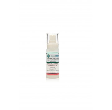 Fadesco Crema Collo Acido Ialuronico 30 ml