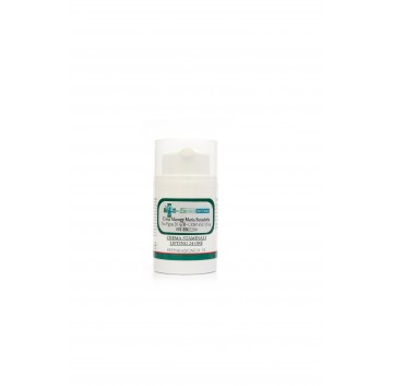Fadesco Cr Staminal 24h 50ml