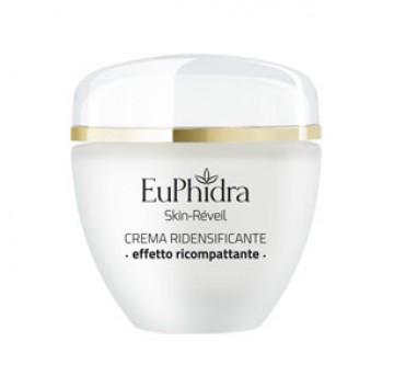 Euphidra Skin Reveil Crema Ridensificante Ricompattante 40 ml