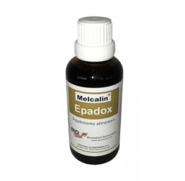 MELCALIN EPADOX 50ML