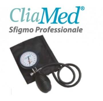 CLIAMED SFIGMO PROFESSIONALE