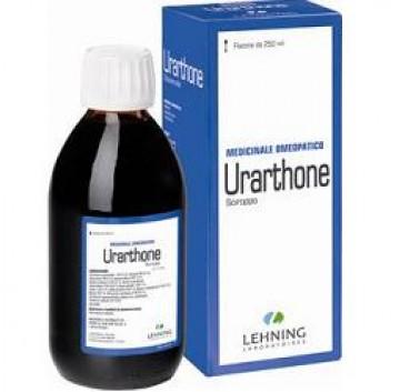LEHNING URARTHONE SCIR 250 ML
