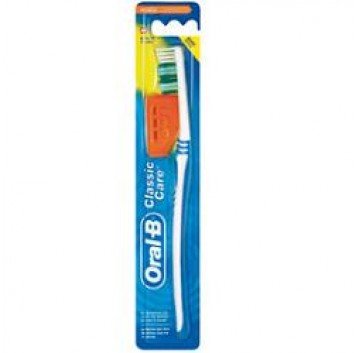 Oralb Classic Care 40 M