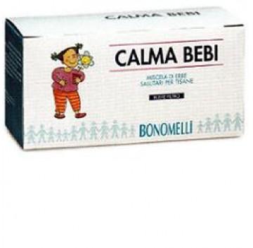 CALMABEBI-15 FILTRI