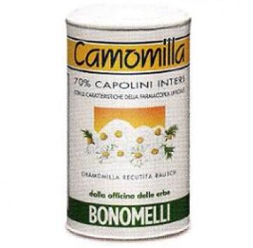 CAMOMILLA BONOMELLI BARAT 40 GR
