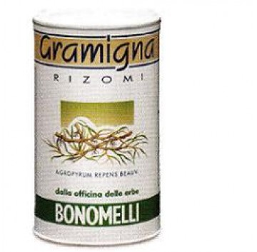 GRAMIGNA BONOMELLI BARAT 70 GR