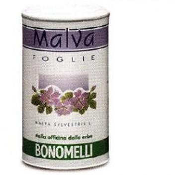 MALVA FOGLIE BONOMELLI BAR 50 GR