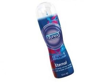 Durex Eternal Lubrificante Intimo Lunga Durata 50 ml