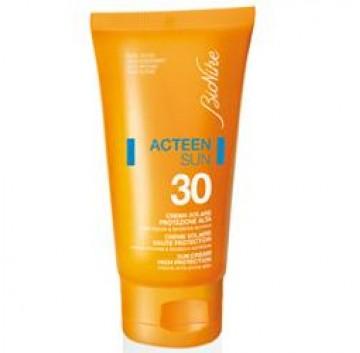 ACTEEN  SUN CR 30 PE/ACNEICA