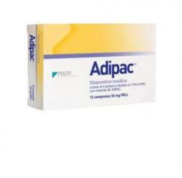 ADIPAC 15CPR<<<