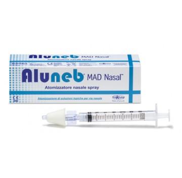 Aluneb Mad Nasal 3ml