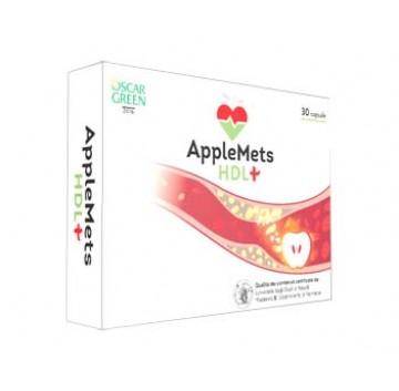 Applemets Hdl+ 30cps