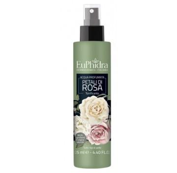 Euphidra Acqua Prof Rosa