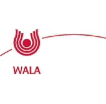ACONITUM CHINA COMP 10SUP BB WAL