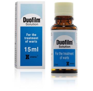 DUOFILM*COLLODIO 15 ML