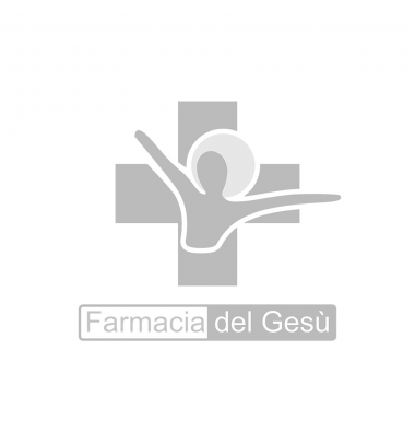 DERMAXID SHAMPOO FL 250ML VET